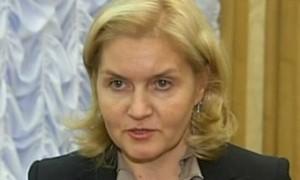 Ольга Голодец потребовала привести в порядок здания российских больниц