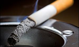 Кальян приносит больше вреда, чем сигареты