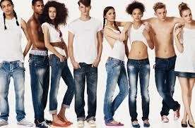 Магазин стильных вещей – для тех, кто мечтает быть модным