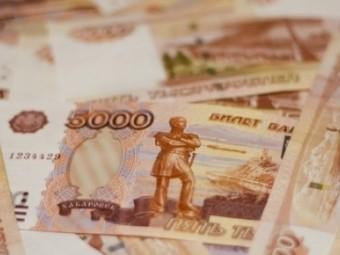 Администрацию больницы обвиняют в хищении 27 млн рублей