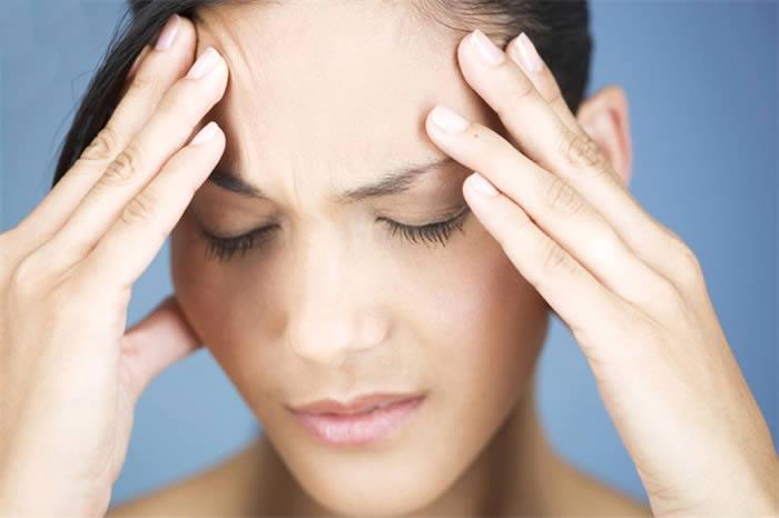 Болит голова: что делать