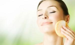 Как ухаживать за своим носом