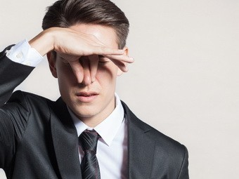 Ученые предложили определять болезни по запаху