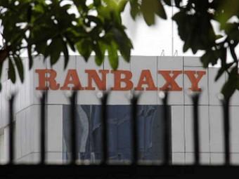 Крупнейшему индийскому фармпроизводителю закрыли доступ на рынок США
