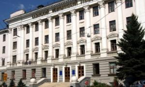 В Казани выделили 5 млн рублей на обучение студентов-медиков