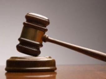Омский врач осуждена за 37 эпизодов взятки