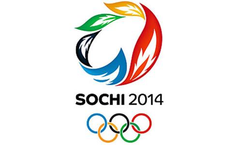 На олимпийские объекты в Сочи командированы 663 московских медика