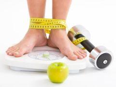 Как сделать диету легкой и эффективной: 3 правила