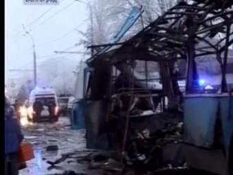 15 пострадавших при терактах в Волгограде продолжают оставаться в больницах