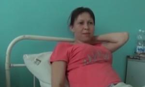 В Приамурье женщина обвинила врачей в потере почки