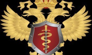 В Мурманске отдали под суд врача-наркодилера
