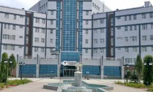 В Чечне после проверки прокуратуры уволили шесть главврачей