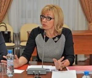 Министр здравоохранения Тверской области попала под следствие
