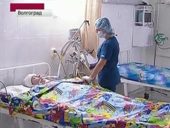Из волгоградских больниц выписали 16 пострадавших в терактах