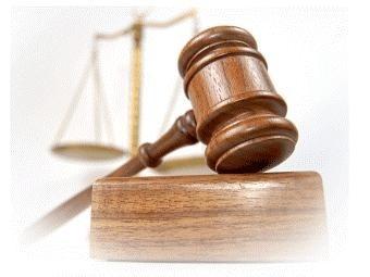 Заведующий хосписом предстанет перед судом за хищение 3,2 млн рублей