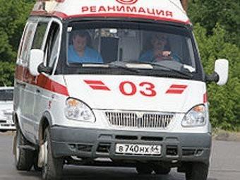 Дежурный врач подозревается в причинении смерти по неосторожности