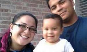 Беременную американку со смертью мозга требуют отключить от аппаратов по суду