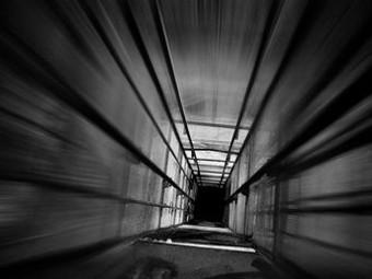 В больнице Нижнего Тагила рухнул лифт с людьми