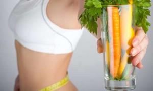Канадцами доказана бесполезность диеты по группе крови