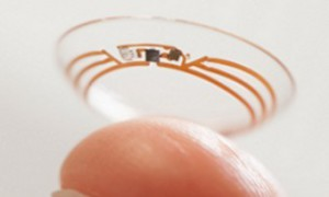 Google избавит диабетиков от ежедневного анализа крови на глюкозу