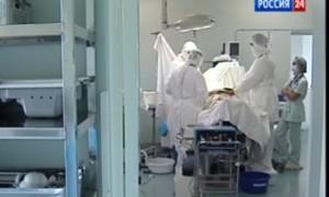 В Хабаровске шестерых врачей заподозрили в вымогательстве денег у пациентов