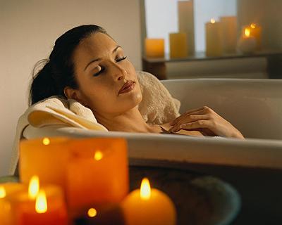 Ароматерапия против насморка: советы
