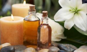 Полезное действие миндального масла для кожи и волос