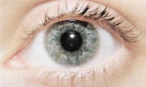 Как сохранить зрение: полезные советы