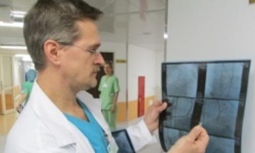 Челябинские кардиохирурги предложили альтернативу повторным операциям при осложнениях после протезирования клапанов сердца