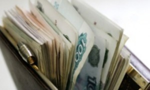 В Самарской области зарплату главврачей привязали к заработку подчиненных