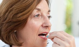Заместительная гормональная монотерапия эстрогеном в период постменопаузы связана со снижением риска развития глаукомы