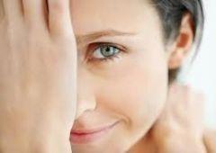 Женский гормон снижает риск глаукомы?