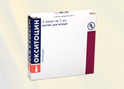 Ученые предлагают использовать окситоцин в качестве обезболивающего