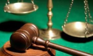 В Югре суд оправдал осужденного за смерть ребенка хирурга