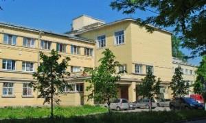 В Петербурге открылся первый в России Центр спасения конечностей