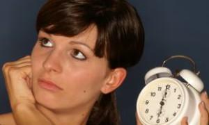 Климакс: как преодолеть неприятные симптомы менопаузы