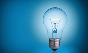 У синего света обнаружили способность бороться с усталостью