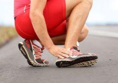 Спорт и боль: обезболивающие – не выход!