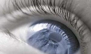В Великобритании нашли способ улучшать зрение с помощью компьютера