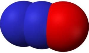 Оксид азота защищает печень при передозировке парацетамолом
