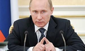 Президент поручил разработать план структурных преобразований медучреждений