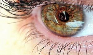 Несколько советов, как сохранить зрение