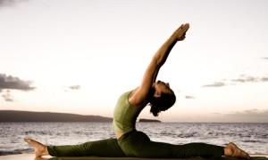 Йога: уникальный путь к гармонии и удовлетворению