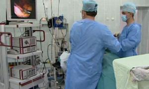 Смоленским медработникам будут улучшены условия оплаты труда
