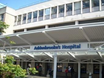 В Великобритании запретили отапливать больницы абортированными плодами