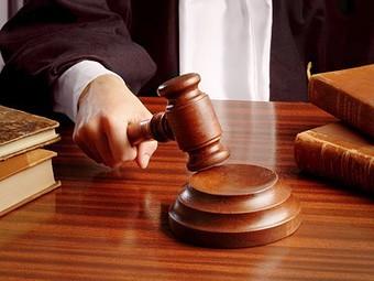 Жительница Твери осуждена за торговлю БАДами под видом лекарств