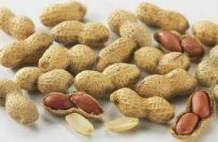 Пищевая аллергия «предпочитает» афроамериканцев