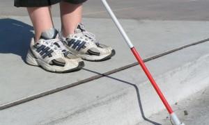 Ученые научили слепых людей «видеть» с помощью ушей