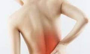 Как справиться с болью в спине: три золотых правила