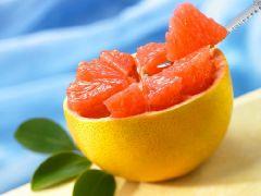 Ждать ли чуда от грейпфрутовой диеты?